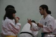 shindo_rockyryu_IMG_3802
