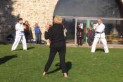 54-Karate