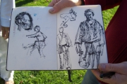 82-Dibuixos