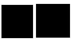 Taido kanji - Actitud
